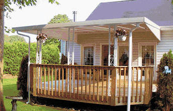 Awnings Westchester County Ny Huge Selection Of Shading